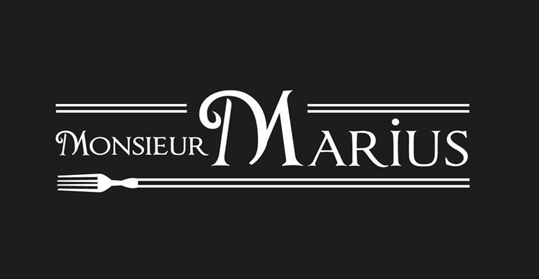 monsieur-marius-toulouse-13904897310