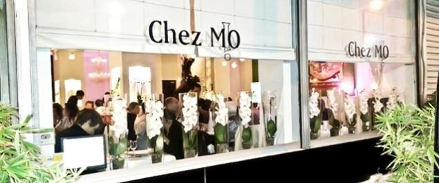 635-restaurant_chez_moi-restaurant_vietnamien-toulouse-15779